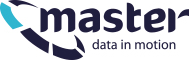 master int logo