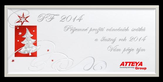 ATTEYA Group PF 2014 web