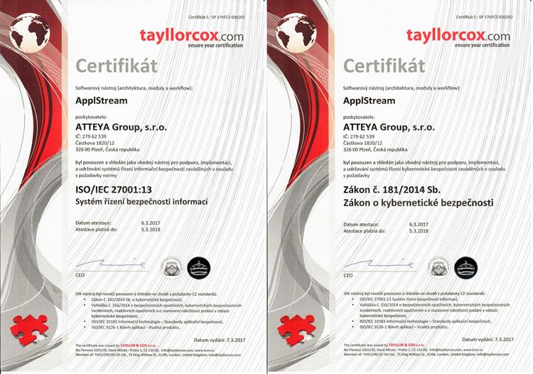 certification 750x526