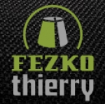 ApplStream for FEZKO Thierry corp
