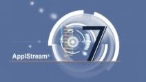 Nová verze ApplStream 7