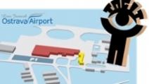 Tagit RFID & Airport