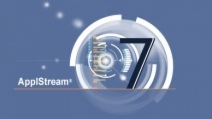 The new version ApplStream 7